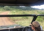 7 Day Kruger and Swaziland Safari. Johannesburgo, South Africa