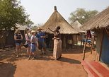 Local Village Cultural Tour Livingstone,