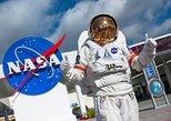 Excursão para a cidade de Houston e o Centro Espacial da NASA. Houston, TX, ESTADOS UNIDOS