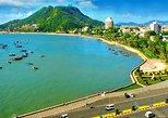Vung Tau Private Shore Excursion from Ho Chi Minh City (Phu My), Vietnam, Vung Tau, VIETNAM