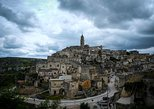 The Best of Matera Walking Tour, Matera, ITALIA