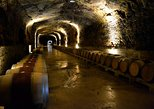 Full day - Best of Rioja wine tour. Pamplona, Spain