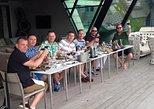 Food & Wine Lovers : Gourmet Lunch in Jose Ignacio!,