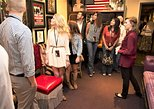 Grand Ole Opry Guided Backstage Concert Hall Tour in Nashville. Nashville, TE, UNITED STATES