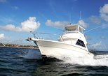 Private Punta Cana Six Hour Fishing Charter, Punta de Cana, REPUBLICA DOMINICANA