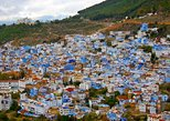 Full Day Trip to Chefchaouen and Tangier. Tangier, Morocco