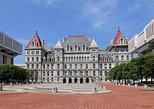 Albany Scavenger Hunt: Empire State Of Mind, Albany, NY, UNITED STATES