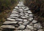2-Day Inca Trail To Machu Picchu,