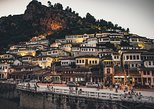 Berat Day Tour from Tirana. Tirana, Albania