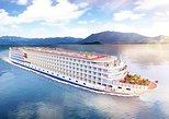 Century Glory - Newest Yangtze Cruise 4-Day Chongqing Yichang Experience, Chongqing, CHINA