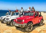Jeep Tour 4hs- Special Offer!!!. Ibiza, Spain