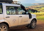 Kangaroo Island 4WD - Best of KI in 2 Days, Isla Kangaroo, AUSTRALIA