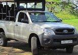 Morning 07 Hour Shared Safari at Yala National Park by Yala La Safari Tours, Parque Nacional Yala, SRI LANKA