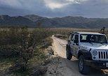 Joshua Tree National Park Jeep Tour. Palm Springs, CA, UNITED STATES