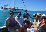 Great Barrier Reef Private Expedition Cruise (min 4 day max 8 guests), The Whitsundays y Hamilton Island, AUSTRALIA