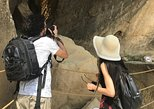 Gobustan & Absheron Tour All Entrance Fees and Lunch Included (Group or Private),