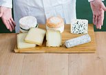 Become a Cheese Geek - The number 1 Rated Cheese Tasting in Paris,