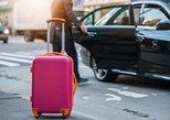 Airport Transfer - Sigiriya to Sigiriya Airport. Sigiriya, Sri Lanka