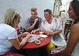 Aventura original de tapas en Marbella. Marbella, ESPAÑA