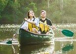 Margaret River Wine Adventure - The tour for people who don't do tours!. Margaret River, AUSTRALIA