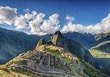 Exclusivo da Viator: Acesso antecipado a Machu Picchu. Machu Picchu, PERU