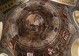 Ravenna: Byzantine Mosaics & food tasting tour, Ravenna, Itália
