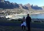 Cape of Good Hope and Penguins FULL Day Tour From Cape Town,