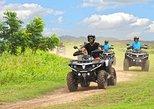 San Juan ATV Adventure Tour,