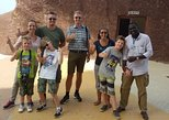 Full-day Dakar City / Goree Island Tour. Dakar, SENEGAL