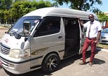 Airport Transfer To Negril. Negril, JAMAICA