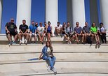 Odesa by Locals - City Walking Tour. Odesa, Ukraine