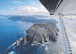 Three Capes Panorama, Hobart, AUSTRALIA