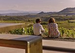 La Rioja Explore Tour. San Sebastian, Spain