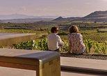 La Rioja Explore Tour - Private experience, San Sebastian, ESPAÑA