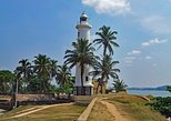 Galle City Day-Tour from Mirissa, Galle, SRI LANKA
