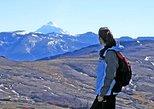 San Martin de los Andes to Cerro Colorado Trekking Tour,