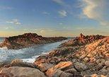 Margaret River Private Tour, Perth, AUSTRALIA