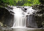 Private Tour: Pala U Waterfall & Kaeng Krachan Jungle. Hua Hin, Thailand