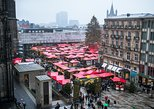 Cologne Christmas Market Private Walking Tour, Colonia, ALEMANIA