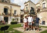 Lecce Private Walking Tour, Lecce, Itália