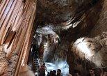 Jenolan Caves Tour,