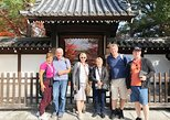 Fukuoka Walking Tour - Explore the old town with licensed local guide. Fukuoka, JAPAN
