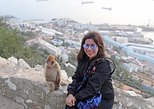 Gibraltar and Vejer Private Day Trip from Cádiz. Cadiz, Spain