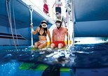 Navegación al atardecer y esnórquel: Ron y Reggae. Cayo Hueso, FL, ESTADOS UNIDOS