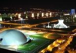 City Tour Brasilia Noturna,