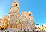Cádiz & Jerez Private Day Tour from Jerez. Cadiz, Spain