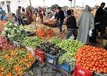 Essaouira Tour - Half day visit to berber market. Esauira, Morocco