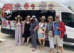 The Temecula Wine & Vine Tour -from OC & Anaheim. Newport Beach, CA, UNITED STATES