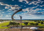 Brasilia Sightseeing,