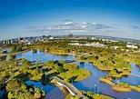 Green City Tour in Brasilia,